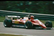 Formula 1 1982