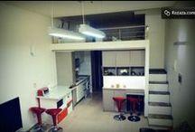 Studio @gangman, seoul