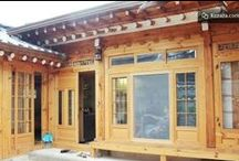 Charm House Hanokstay @Bukchon