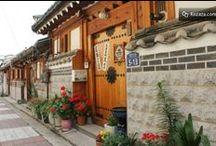 YeonWoo House Hanokstay @Bukchon, Seoul