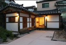 Doo Hanok Guesthouse @Bukchon, Seoul / Doo Hanok Guesthouse is committed to ensuring that your stay is as comfortable as possible. For the comfort and convenience of guests, it offers tours, room service, Wi-Fi in public areas, laundry service, meeting facilities.