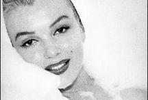 Marilyn / by Wanda Nobles Colon