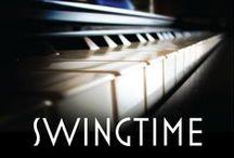Swingtime Music & Theory / https://www.facebook.com/fabio.pin.swingtime