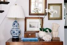 Vignettes / Sometimes beauty is in the details!