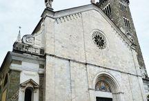 Lunigiana e Massa Carrara