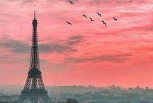 Parigi / Romantica