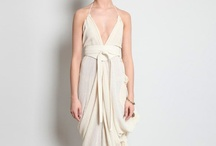 s t y l e / beauty & fashion / by lindsay