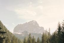 t r a v e l / Beautiful travel destinations / by lindsay