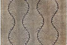 t e x t i l e / textiles / patterns / by lindsay