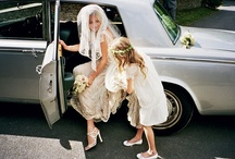 standard sparkle board / events - weddings - dresses - bling / by Jordan Gray