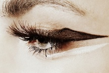 m a k e u p / makeup / by lindsay