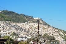 Ayiti Cheri  / Haiti is not a Failed State / by Sokari