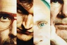 RHCP <3 / the loves of my life