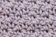 k n i t / c r o c h e t / knitting & crocheting / by lindsay