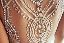 Ah-Mazing Dresses! / by Fashionista