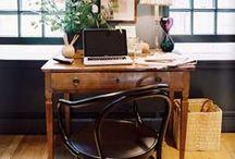Furniture! / by Teresa Cook