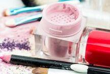 Makeup Dupes / by Sara R