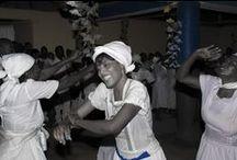 Haiti / My photos taken in Haiti  / by Black Looks