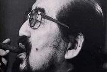 Yozo Hamaguchi