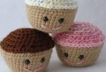 Cool Crafty Ideas / by Mary Wilson