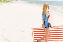 :::verano::: / by Mallory Johnson