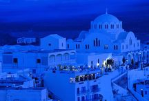 GREECE!!!!!!!!!