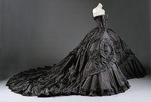 Black and Beautiful!!!