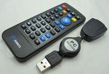 Gadgets / Gadgets, πιο χρήσιμα από ότι περιμένατε.