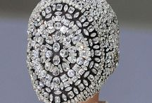 Bejeweled!!!!!!!