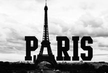 France!!!!!