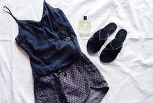 Clothes / by Kanani De La Cruz