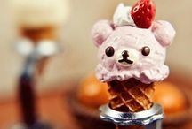 Ice Cream!!!!!!!!!