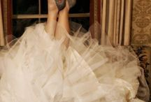 There can never be enough TULLE!!!!!!!!!!