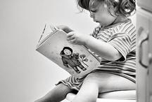 KID stuff and BABY tips / by Jayshree Rai