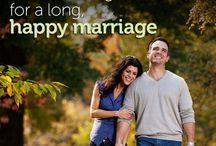 Marriage / by Kara Miller