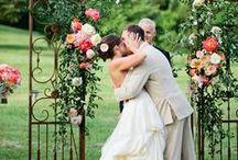 My Wedding / Wedding Stuff / by Erin Bailey