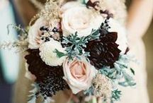 Inspiration : Wedding Details / Inspiration : Wedding Details