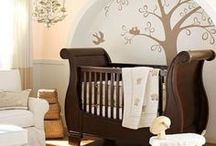 Kids Room Decos & Nursery