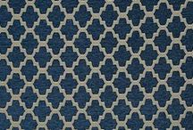 Home Colors / Fabrics / by Nancy Giansante