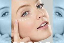 Falando de Pele / Cuidar da pele é um ato de carinho com o nosso corpo. Conheça dicas e produtos para usar no seu dia a dia.