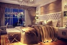 Decorating Ideas For The Home / by Wendy Shelton