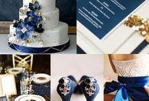 Wedding Day / by Lauren Fane