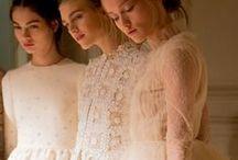 wear / by Daisy Fabrina