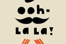 Typografi / Typography
