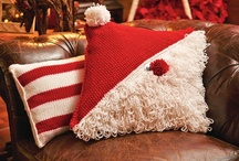 i ♥ christmas