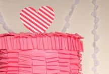 Valentine Boxes