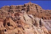 Ancient Buddhist Kingdoms