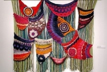 prints • patterns • textiles