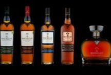Whisky  / to buy