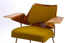 bain de siège / chaise, tabourets, fauteuils, canapés